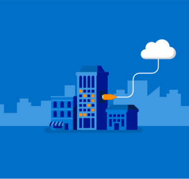 cloud-disaster-recovery